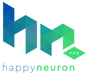 Logo-Happy Neuron